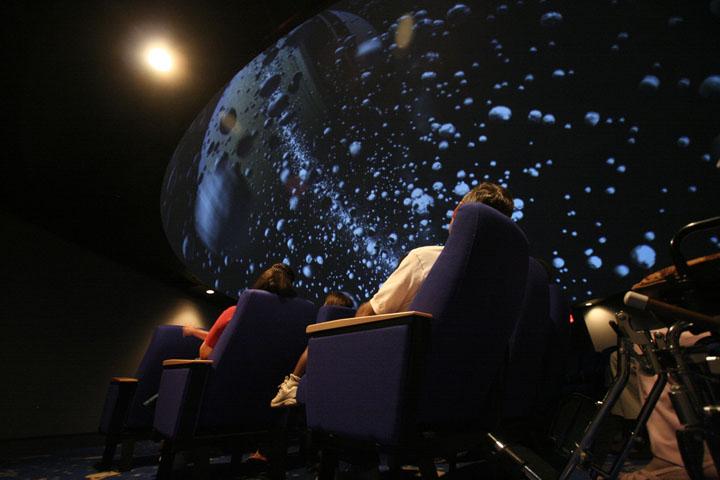 planetarium-0745-smaller.jpg
