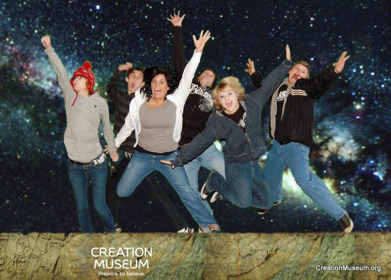 creation-museum11