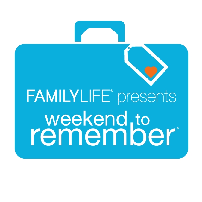 "FamilyLife ""Date Night"" 