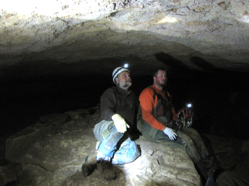 cumberland-caverns-2