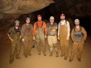 cumberland-caverns