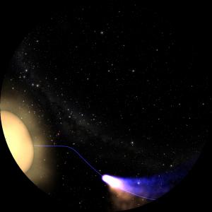 D501_ISON_Screenshots_Comet02