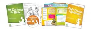 answers-bible-teacher-kit