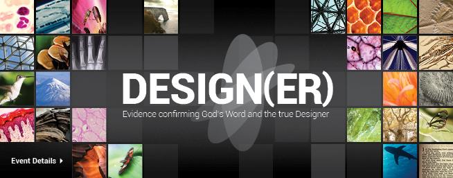 Design(er) Conference