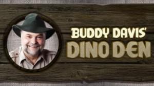 Buddy Davis' Dino Den