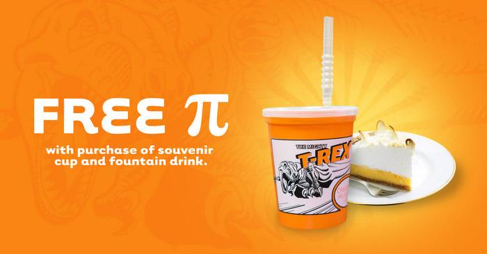 Free Pi