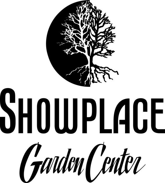 Showplace Garden Center