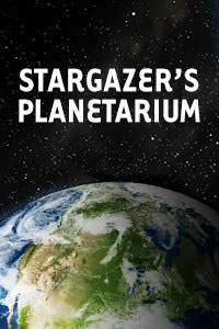 Stargazer's Planetarium