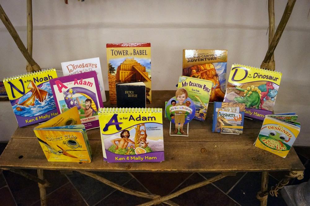Dino-Mite Readers