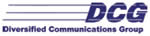 Diversified Communications Group