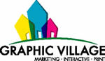 Graphic Village