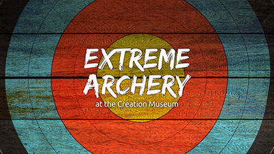 Top Prizes You Can Win at the Extreme Archery Tag® Tournament