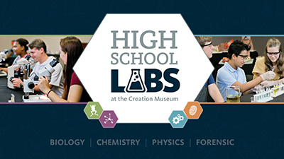 Enhance Science Class with Our High School Labs