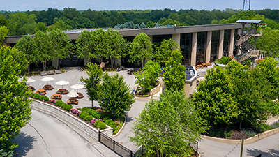 Enjoy Unlimited Visits to the Creation Museum and More with Our Annual Combo Pass