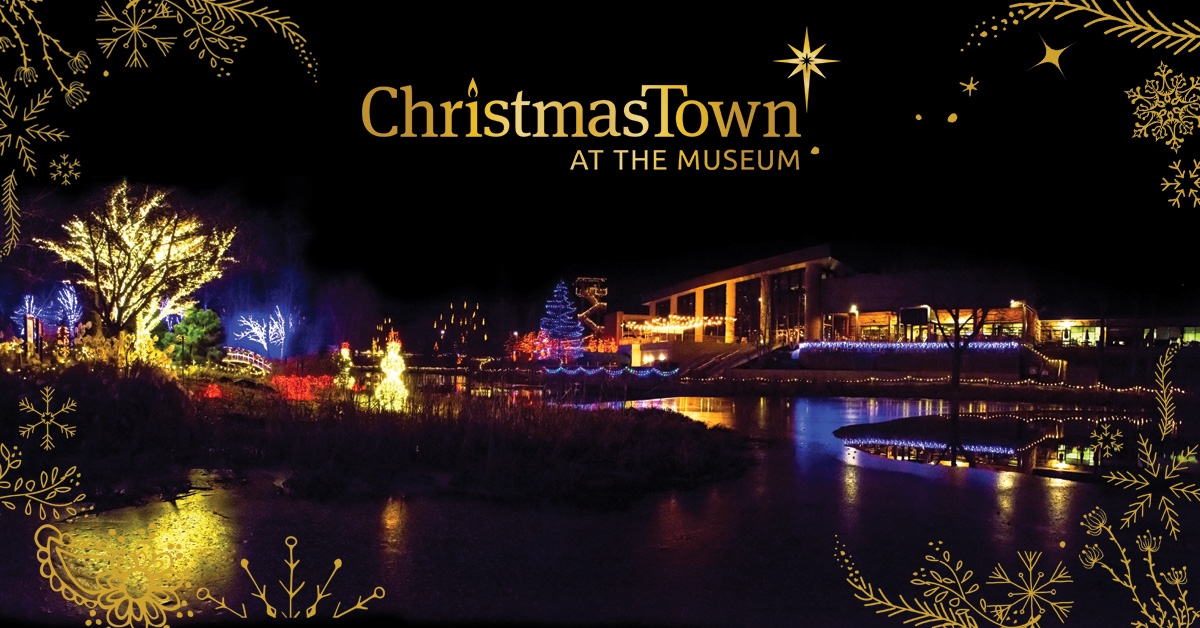 Image Result For Busch Gardens Christmas Town