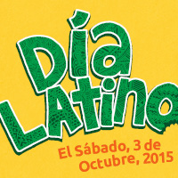 Dia Latino