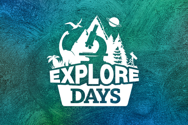 Explore Days